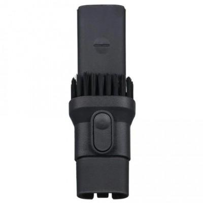 Автомобильный портативный пылесос Xiaomi Cleanfly Car Portable Vacuum Cleaner