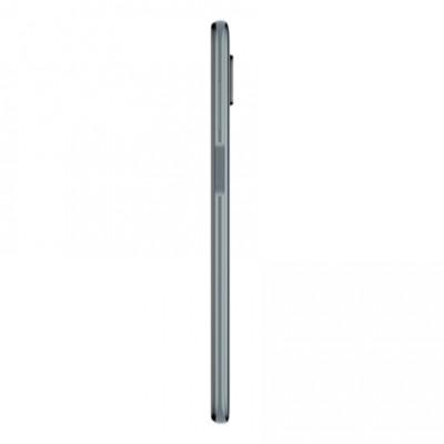 Смартфон Xiaomi Redmi Note 9S 6/128GB Серый / Interstellar Grey