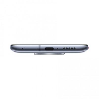 Смартфон Xiaomi Pocophone F2 Pro 6/128GB Серый / Cyber Grey
