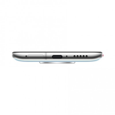 Смартфон Xiaomi Pocophone F2 Pro 6/128GB Белый / Phantom White