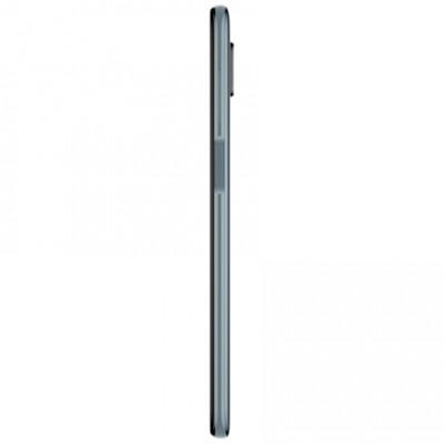 Смартфон Xiaomi Redmi Note 9 Pro 6/128GB Серый / Interstellar Grey