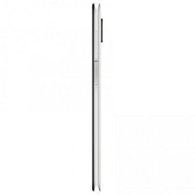 Смартфон Xiaomi Redmi Note 9 Pro 6/128GB Белый / White
