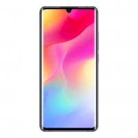 Смартфон Xiaomi Mi Note 10 Lite 6/64GB Чёрный / Black