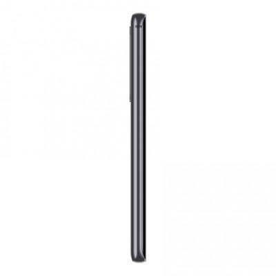Смартфон Xiaomi Mi Note 10 Lite 8/128GB Чёрный / Midnight Black