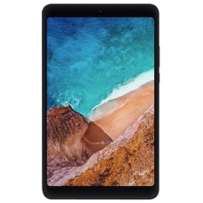 Планшет Xiaomi MiPad 4 3/32GB Wi-Fi Черный / Black
