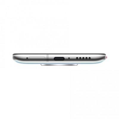 Смартфон Xiaomi Pocophone F2 Pro 8/256GB Белый / Phantom White