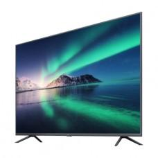 "Телевизор Xiaomi Mi TV 4S 55"" (L55M5-5ASP) (Global) (2019)"