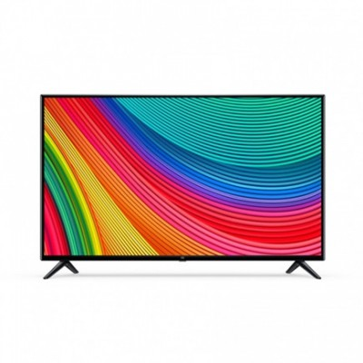 """Телевизор Xiaomi Mi TV 4S 32"""" русифицированный (не Global) (2019)"""