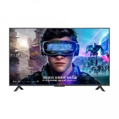 """Телевизор Xiaomi Mi TV 4S 43"""" русифицированный (не Global) (2019)"""