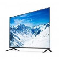 """Телевизор Xiaomi Mi TV 4S 50"""" русифицированный (не Global) (2019)"""