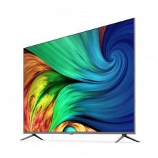 """Безрамочный телевизор Xiaomi E65S Pro 65"""" русифицированный (не Global) (2019)"""