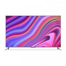 """Телевизор Xiaomi Mi TV 5 Pro 65"""" русифицированный (не Global) (2020)"""