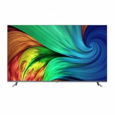 """Телевизор Xiaomi Mi TV 5 55"""" русифицированный (не Global) (2020)"""