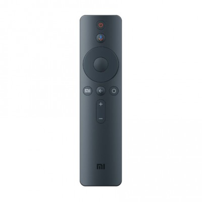 """Телевизор Xiaomi Mi TV 5 65"""" русифицированный (не Global) (2020)"""