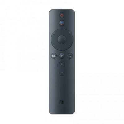 Пульт ДУ для Xiaomi Mi TV (только для CN)