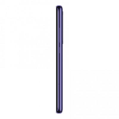 Смартфон Xiaomi Mi Note 10 Lite 8/128GB Фиолетовый / Nebula Purple