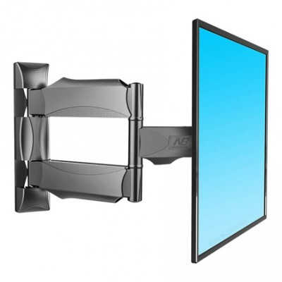 "Кронштейн North Bayou P4 для телевизоров размером 32"" - 55"""