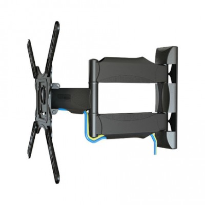 "Кронштейн North Bayou DF400 для телевизоров размером 32"" - 55"""