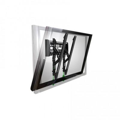 """Кронштейн KCL-ЕЗ-Т для телевизоров размером 40"""" - 65"""""""