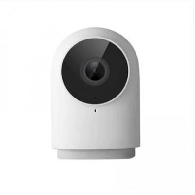 IP-камера Xiaomi Aqara Smart Camera G2 (Gateway Edition) (ZNSXJ12LM)