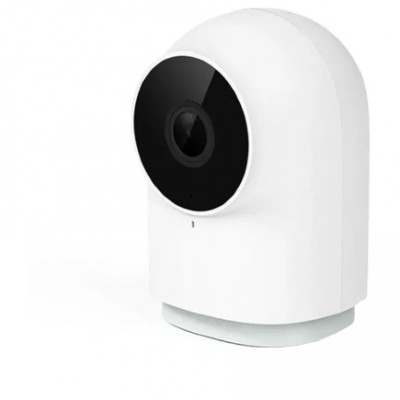 IP-камера Xiaomi Aqara Smart Camera G2 (Gateway Edition) (ZNSXJ12LM)