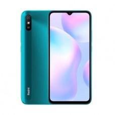 Смартфон Xiaomi Redmi 9A 2/32 GB Зелёный / Peacock Green