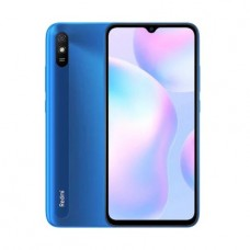 Смартфон Xiaomi Redmi 9A 2/32 GB Голубой / Sky Blue