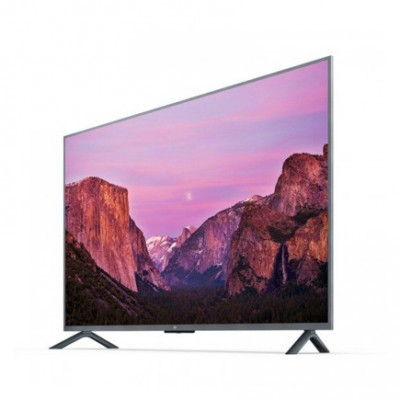 "Телевизор Xiaomi Mi TV 4S 65"" (L65M5-5ASP) (Global) (2019)"