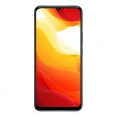 Смартфон Xiaomi Mi 10 Lite 6/64GB Серый / Cosmic Grey