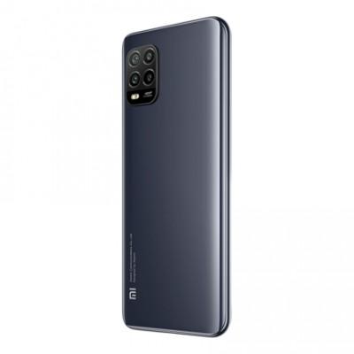 Смартфон Xiaomi Mi 10 Lite 6/128GB Серый / Cosmic Grey