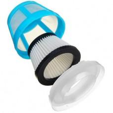 HEPA-фильтр CoClean для автомобильного пылесоса Xiaomi Cleanfly Car Portable Vacuum Cleaner