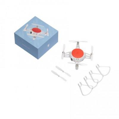 Квадрокоптер Xiaomi Mitu RC Drone Mini