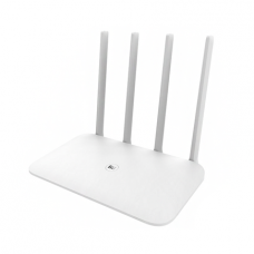 Роутер Xiaomi Mi Wi-Fi Router 4 (CN)