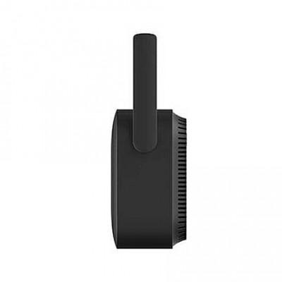 Усилитель Wi-Fi сигнала (репитер) Xiaomi Mi Wi-Fi Amplifier Pro (CN)
