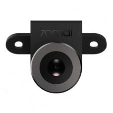 Автомобильная камера заднего вида Xiaomi 70 Mai HD Reverse Video Camera PRO