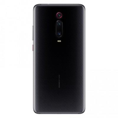 Смартфон Xiaomi Mi 9T 6/64 GB Черный/Carbon Black
