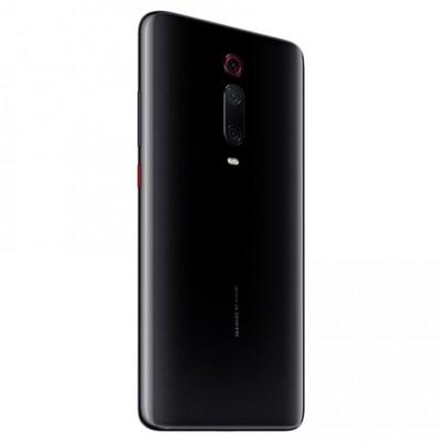 Смартфон Xiaomi Mi 9T 6/128 GB Черный/Carbon Black
