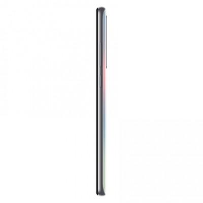 Смартфон Xiaomi Redmi Note 8 Pro 6/64 Gb Белый